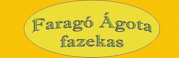 faragoagota