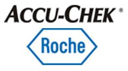 Az Accu-Chek® termékek gyártója a Roche Magyarország Kft.