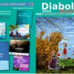 Diaboló Hírmondó 2019